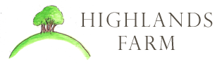 : Highlands Farm Brightwell-cum-Sotwell